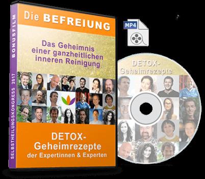 bonusfilm-dvd-disc-430px-neu Kopie