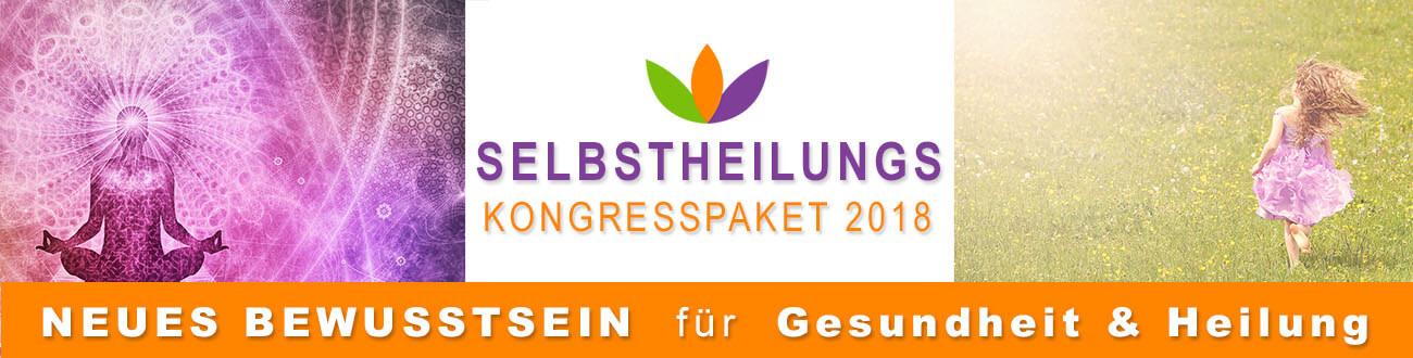 header-kongresspaket-vk-seite