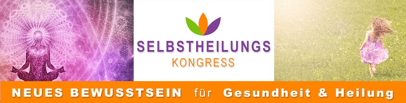 header-kongress-Kopie